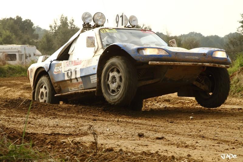 24 H TT de France 2014: la course 2eme partie Img_6711