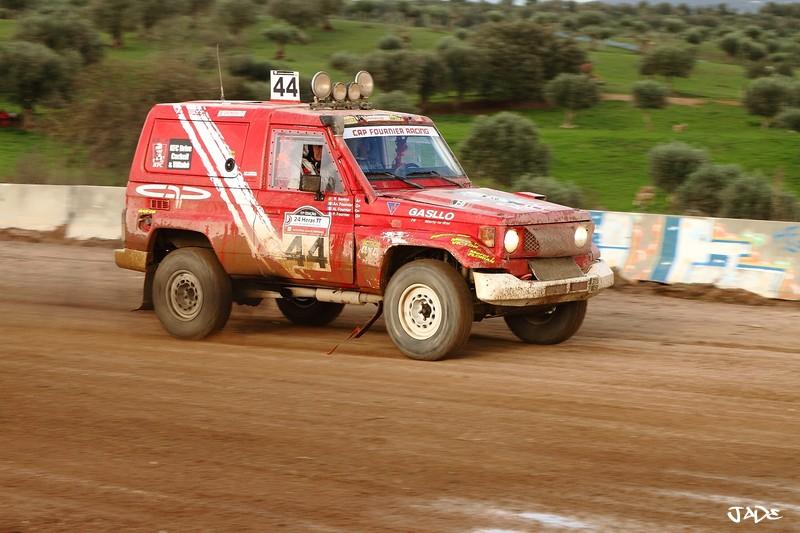 24 Horas TT Vila de Fronteira 2014 Img_9112