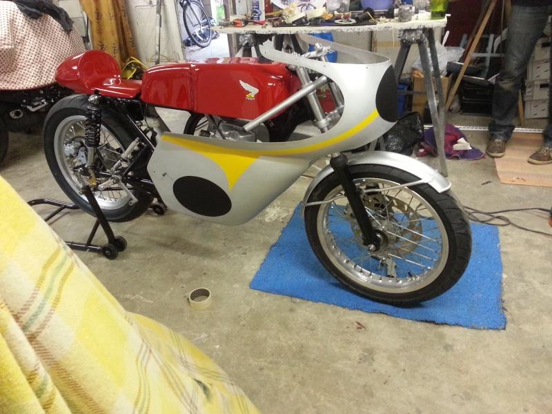 125 Honda RC Réplica 20140510