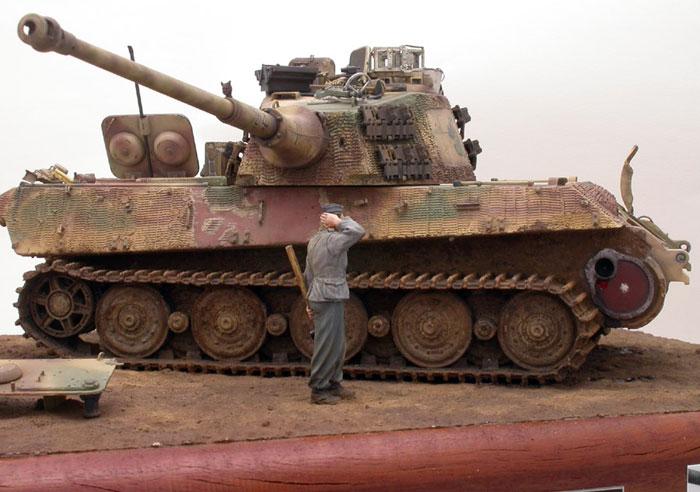 petite question sur la peinture  des panzers Tigeri10