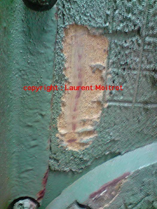 petite question sur la peinture  des panzers Zimmer10