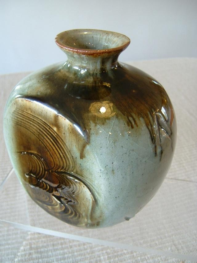 studio vase  Cornwa11