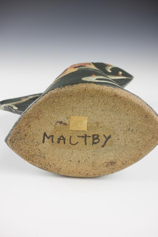 John Maltby, Stoneshill Pottery - Page 2 D9dbdd10