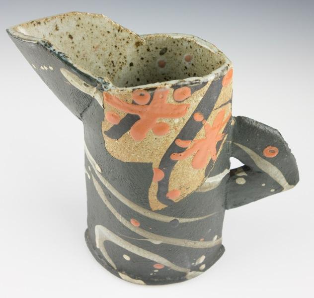 John Maltby, Stoneshill Pottery - Page 2 Ead44b10