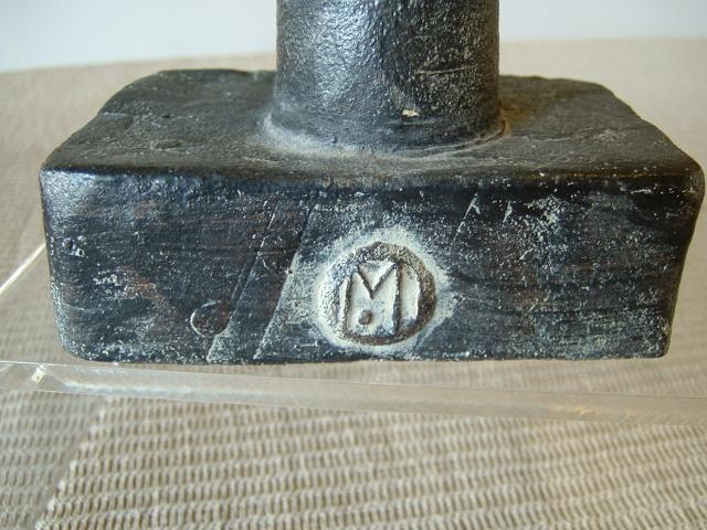 John Maltby, Stoneshill Pottery Maltby11