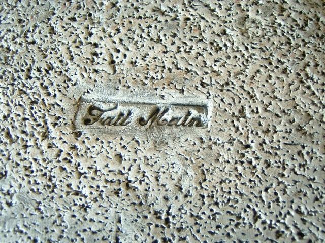 More Cave ceramics - Youen pour Yves-Alain Pleuven - HR Quimper - dlg Lurça Newark28