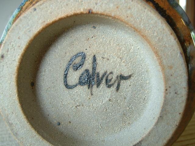 John Calver Pearso15