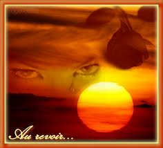 Adieu ma douce SENSATION Images10
