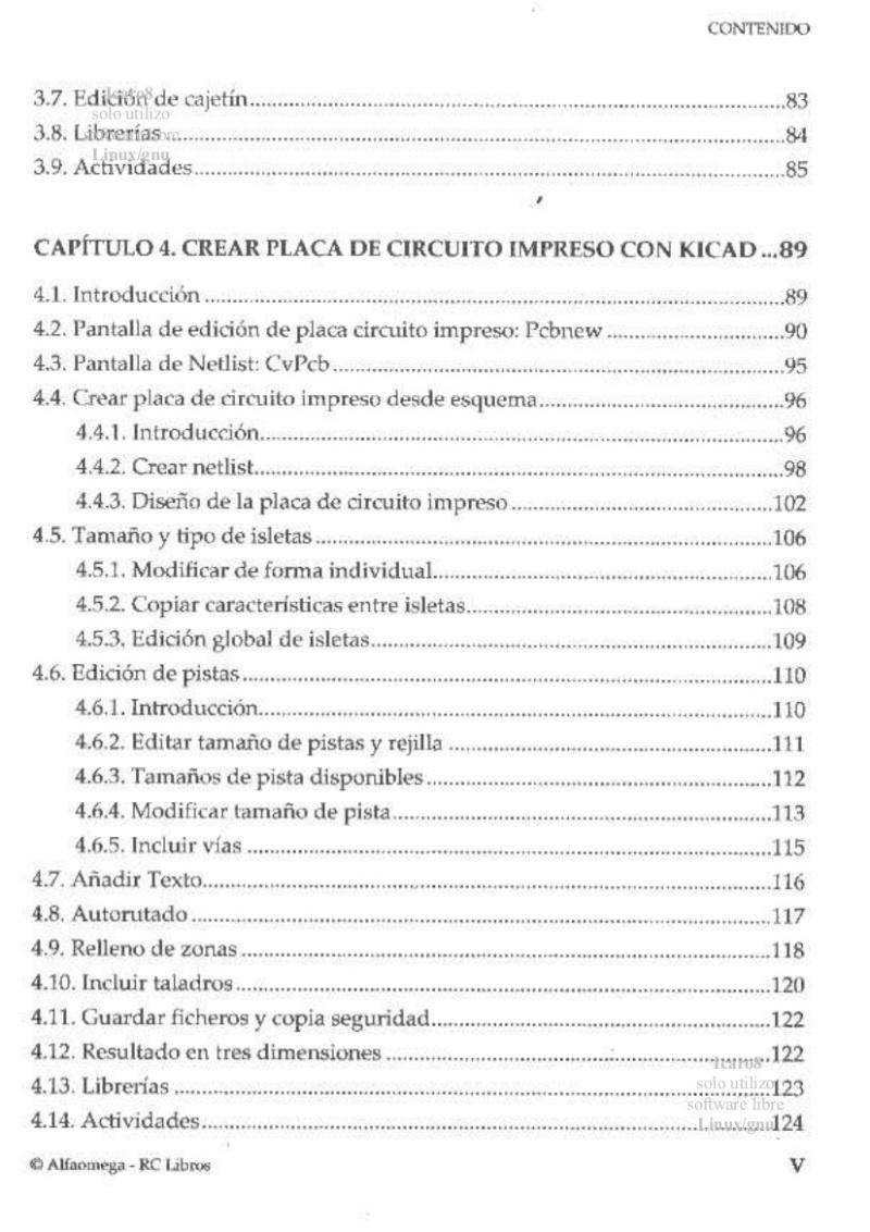 kicad apunte completo (paso a paso) 311