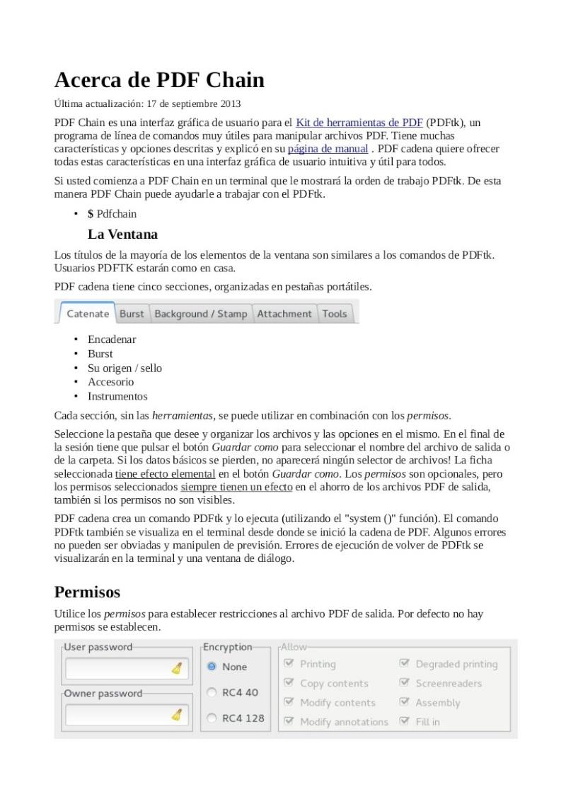 PDFchain  (manual en español) Pag_111