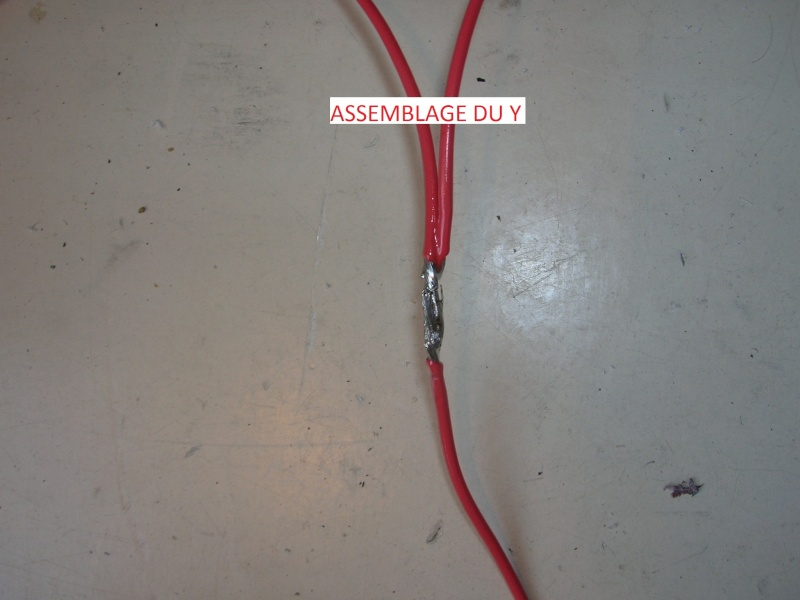 présentation du module d'éclairage DV&QA 21_ass10