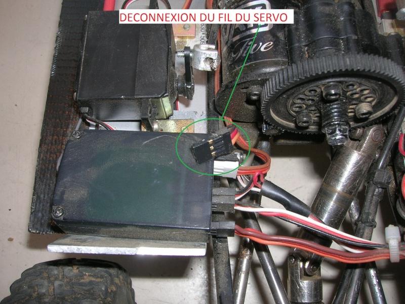 présentation du module d'éclairage DV&QA 29_dec10