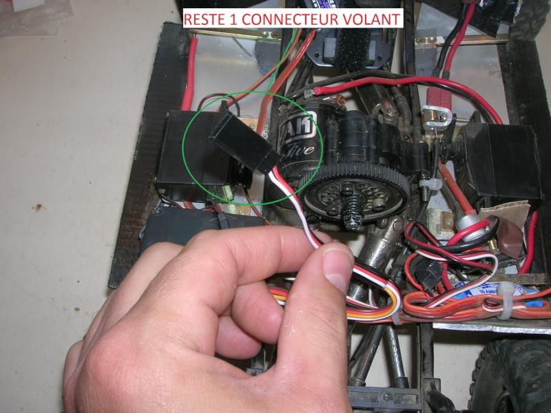 présentation du module d'éclairage DV&QA 34_res10