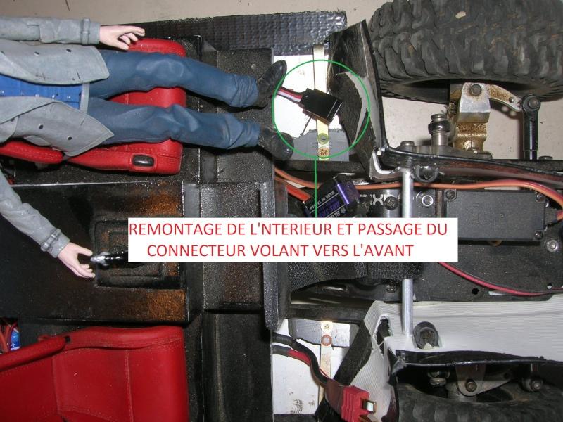 présentation du module d'éclairage DV&QA 35_rem10