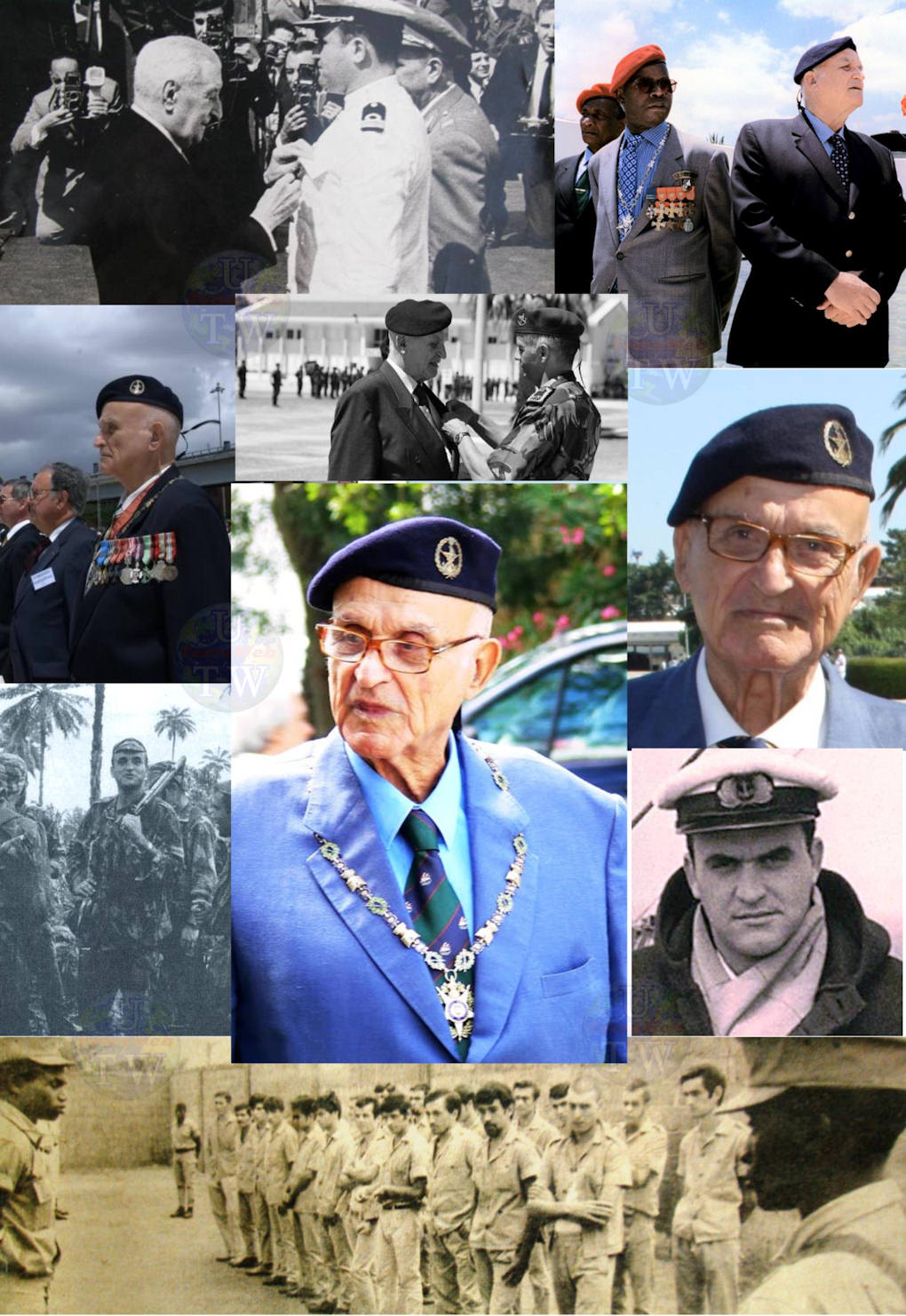 Faleceu o Comandante Guilherme Almor de Alpom Calvão - 30Set2014 0110