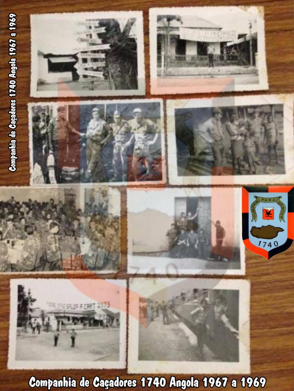 Companhia de Caçadores 1740, mobilizada pelo BII19 - Funchal - Almoço anual no dia 19Out2014 Ccac1710