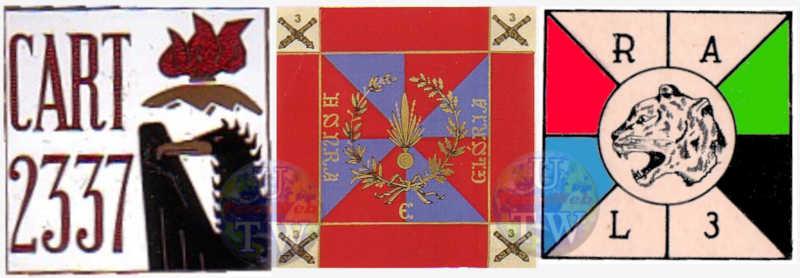 Procura pelos veteranos da Companhia de Artilharia 2337 - Angola 1968 a 1970 Compan12