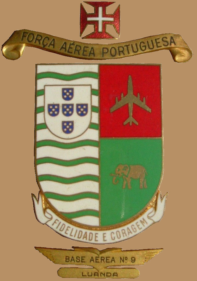 Procura: Pelos veteranos da PA, na BA3-Tancos, na BA9-Luanda e AM95-Cabinda, período de 1967 a 1970 Fa_ba_10