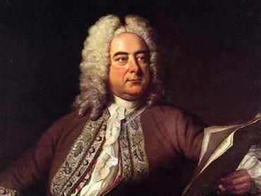 Grandes compositores de música clásica. Vota por tus favoritos 23641310
