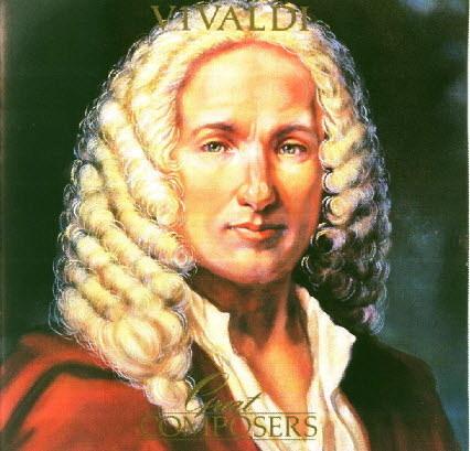 Grandes compositores de música clásica. Vota por tus favoritos Egmd7w10