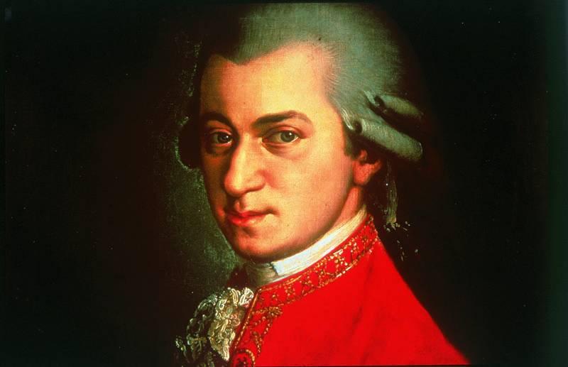 Grandes compositores de música clásica. Vota por tus favoritos P_510