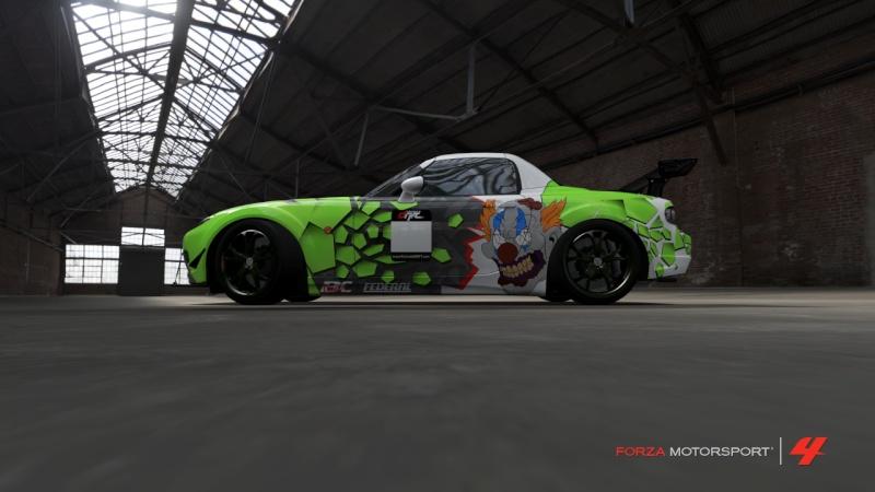 Drift Forza_11