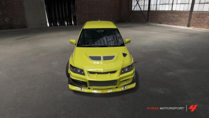 Fast and Furious 2 Gdfe10