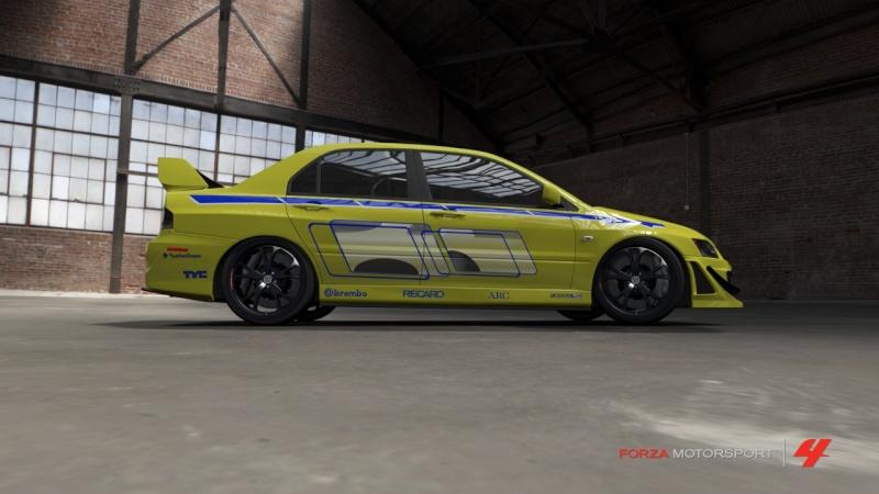 Fast and Furious 2 Hehehe10