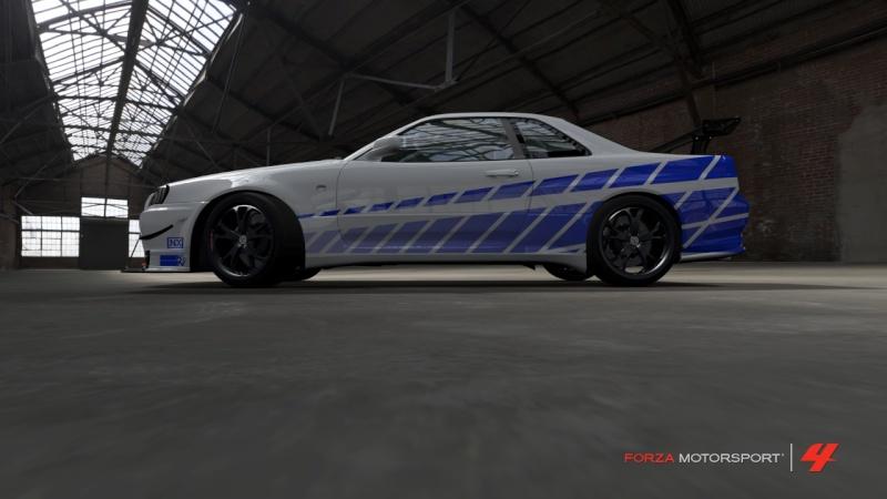 Fast and Furious 2 Hfjhfj10