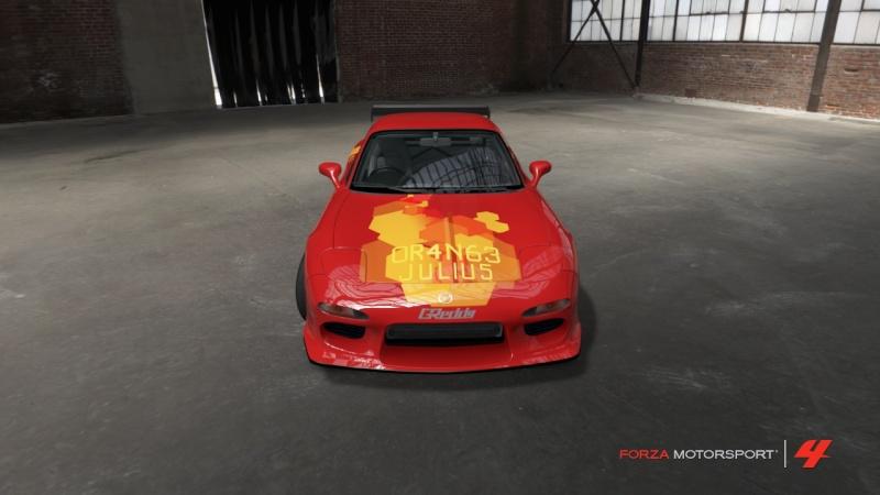 Fast and Furious 2 Jjpmj10