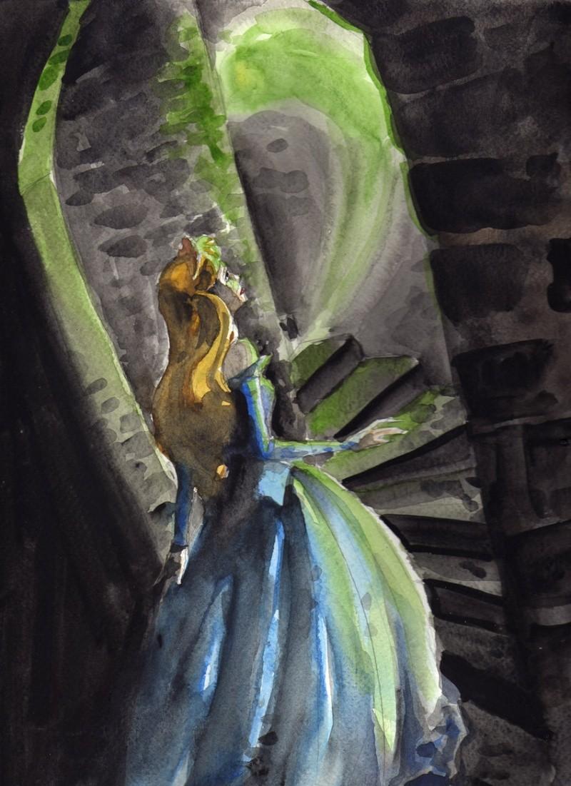 La Belle au bois dormant - Page 2 The_sl10