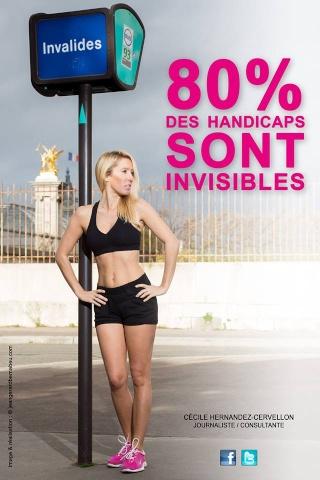 LE HANDICAP INVISIBLE !!!! 10127710