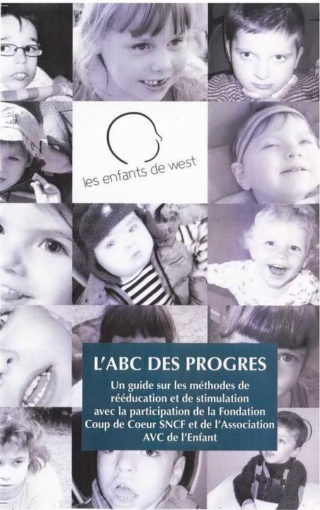 LES ENFANTS DE WEST 55266310