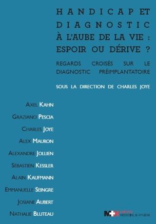 LES OUVRAGES - Page 3 Couv-h10