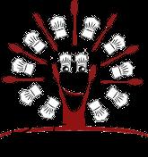 Un nouveau partenaire pour SOLHAND  Logo210