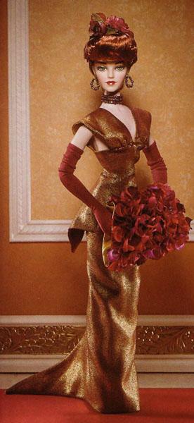 Avantguard Hot Trot: Le rouge lui va si bien ! p.2 Outfit10
