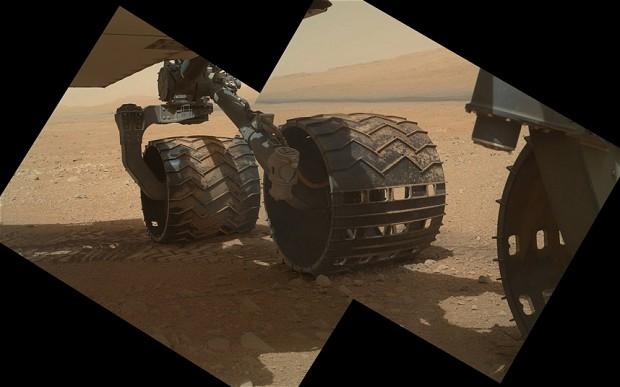 De l'eau sur Mars Mars-c10