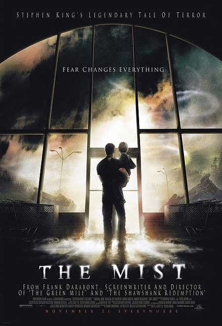 Les sorties des films en DVD The_mi10