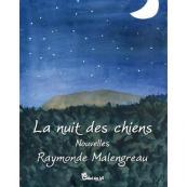 [Malengreau, Raymonde] La nuit des chiens Nuitde10