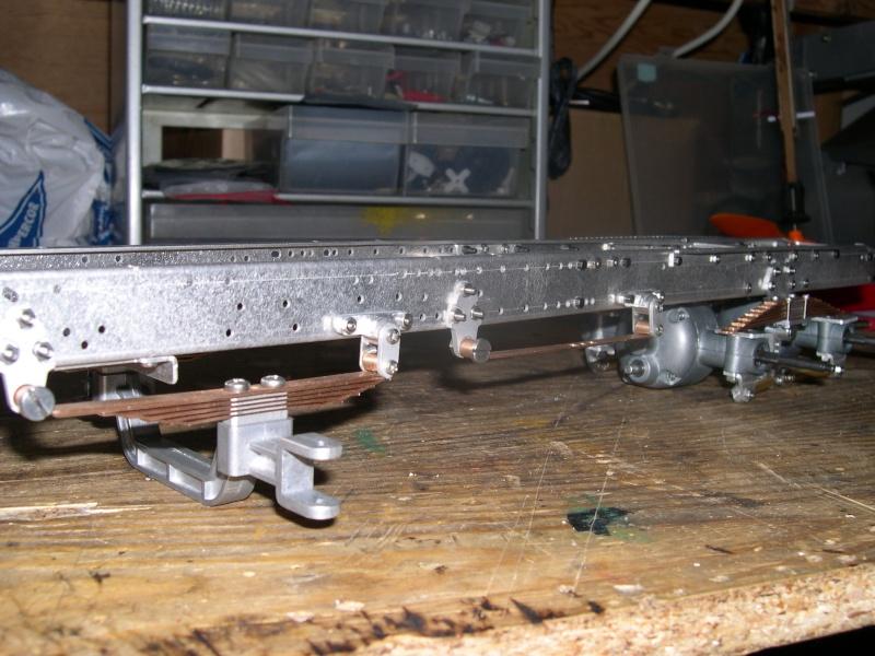 SCANIA TOPLINE R-580 CUATRO PATAS Dscn1510