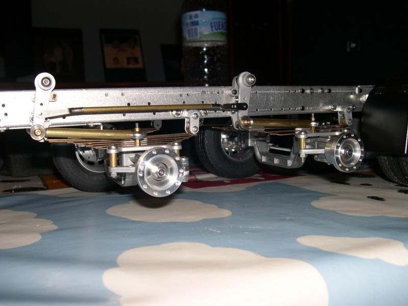 SCANIA TOPLINE R-580 CUATRO PATAS Dscn1610