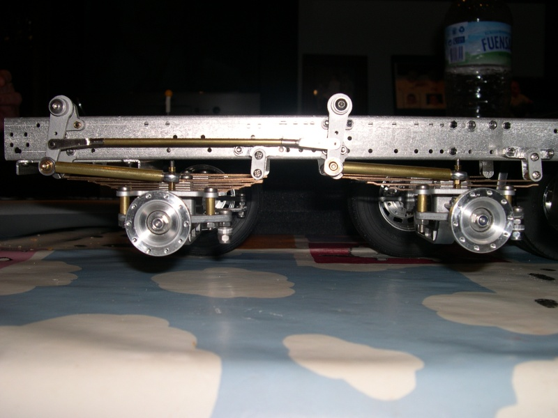 SCANIA TOPLINE R-580 CUATRO PATAS Dscn1611