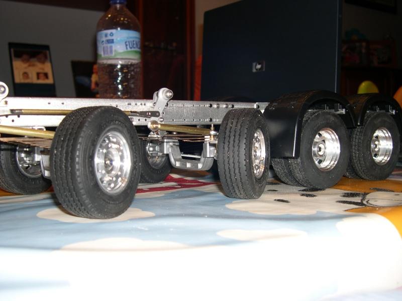 SCANIA TOPLINE R-580 CUATRO PATAS Dscn1612
