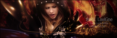 #2 Firma Quincenal Avril11
