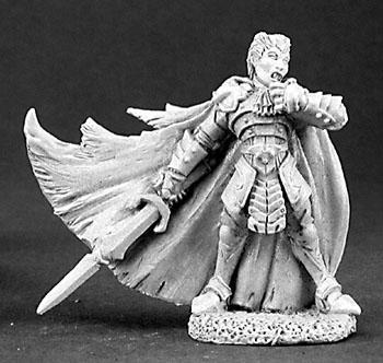 Seigneur(s) Vampire (besoin de vos avis ) Figure10