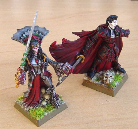 Seigneur(s) Vampire (besoin de vos avis ) Vampir10