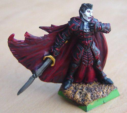 Seigneur(s) Vampire (besoin de vos avis ) Vampir11