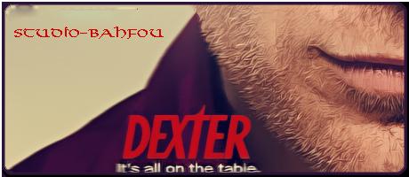 حصرياً تغطية مسلسل  Dexter S07   الموسم السابع 110