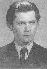Zbigniew Herbert 163px-10