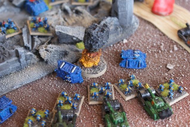 Marqueurs d'explosion et incendie maisons Dsc00027